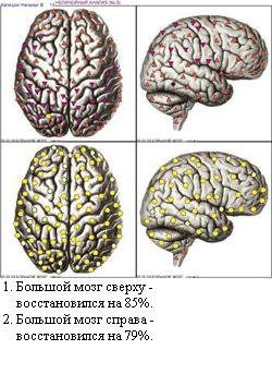 http://vd-ragel.ru/sites/default/files/u4/Капишон%20Н.%2013.jpg