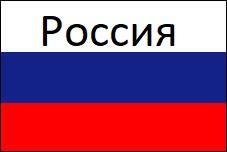 Почему россияне умирают от КОРОНОВИРУСА-19?
